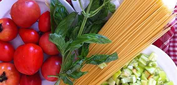 sa-llavor-cocina-italiana