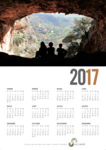 calendario-solidario-sa-llavor